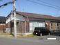 物件番号:20580 廣沢二戸一戸(北側)