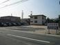 物件番号:59001 藤田駐車場