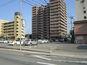 物件番号:59002 湯田温泉3丁目タカラ駐車場