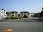 物件番号:59005 内田駐車場